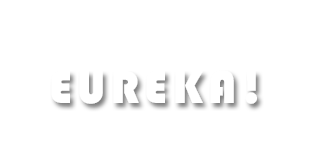 EUREKA!  | Center for Science and Engineering Partnerships | UC Santa Barbara